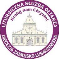 Liturgiczna Służba Ołtarza Diecezji Zamojsko-Lubaczowskiej